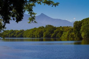 La Ceiba National Parks
