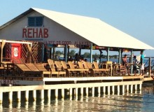 rsz_rehab_bar (1)