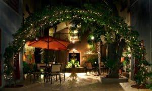 The Best Hotels in Tegucigalpa