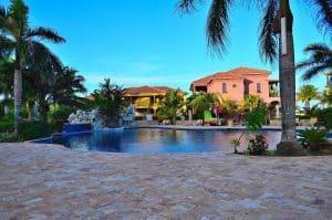 Roatan Resort Communities