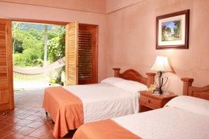 The Best Hotels in La Ceiba