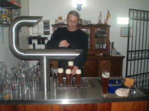 The best bars in Copan