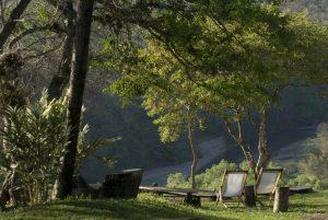 Best Hotel Views in Honduras