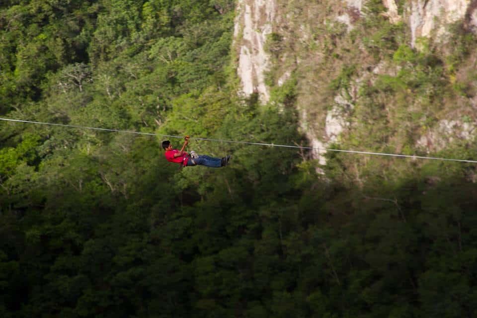Things To Do In Gracias Honduras Travel