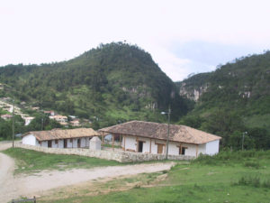 Things to do in Gracias