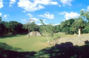 Reasons to visit Honduras