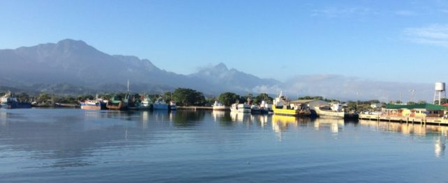 Traveling Through La Ceiba on a Budget?