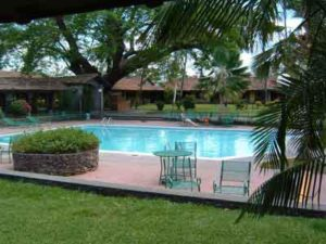 Hotels in Choluteca