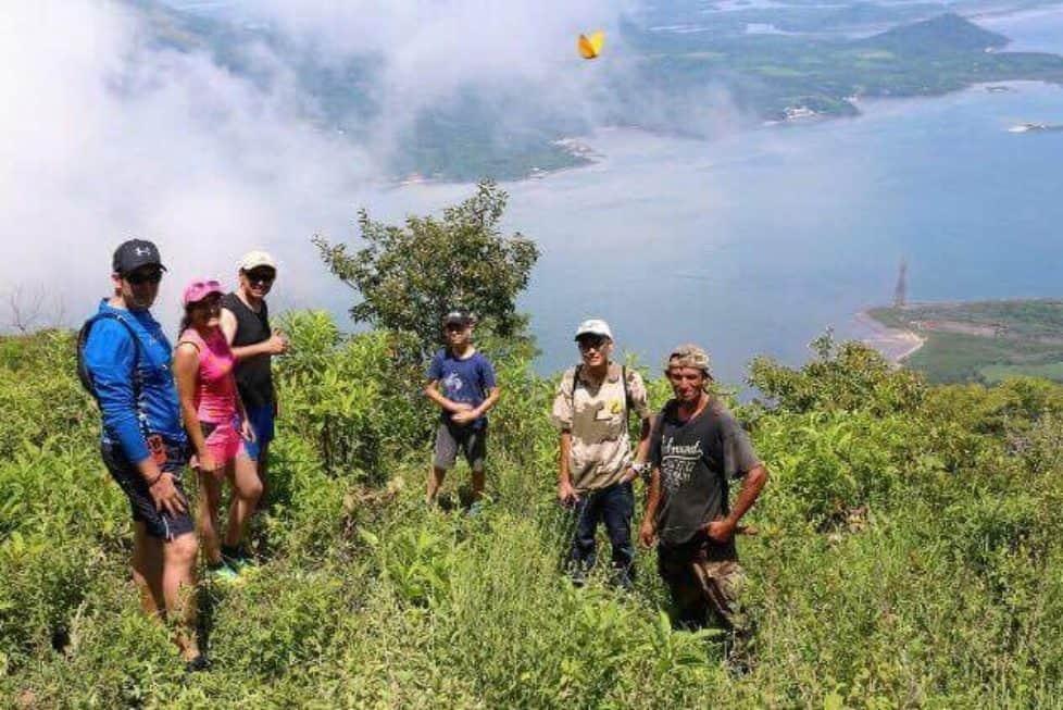 Southern Honduras